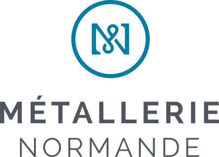 Métallerie Normande